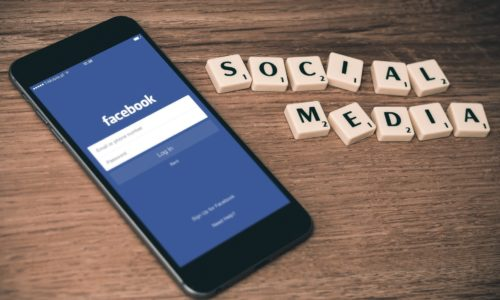Facebook hirdetéskezelés – Facebook hirdetéskezelő